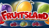 Fruits Land на деньги